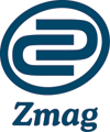 Welcome to Zmag